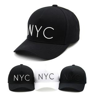 NYC 볼캡 [E70]